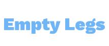 Empty Legs